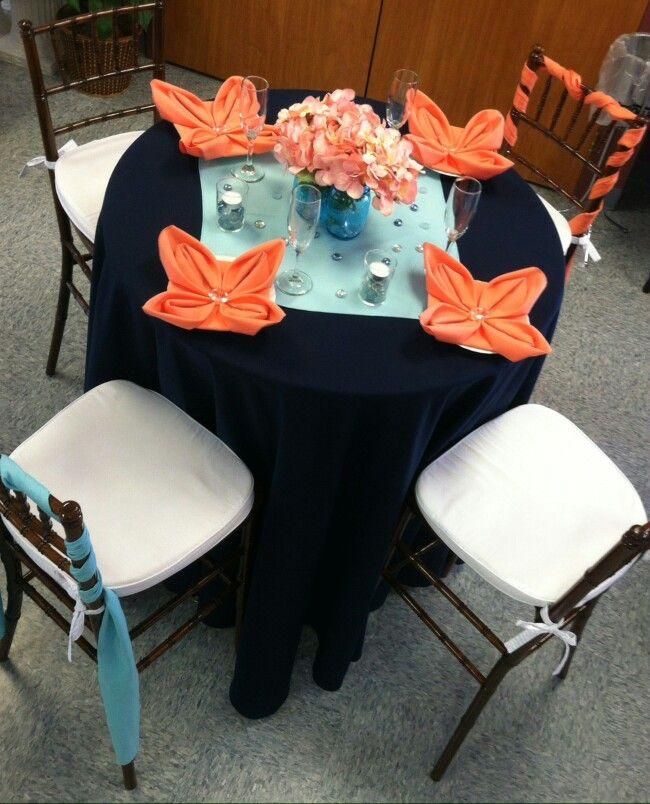 thanksgiving tablecloth 70 x 120