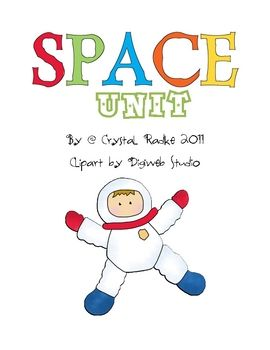 interactive learning space and astronauts - photo #38