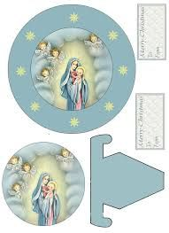 Resultado de imagen para adornos para iglesias catolicas en foami