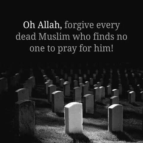 Ameen!🙌