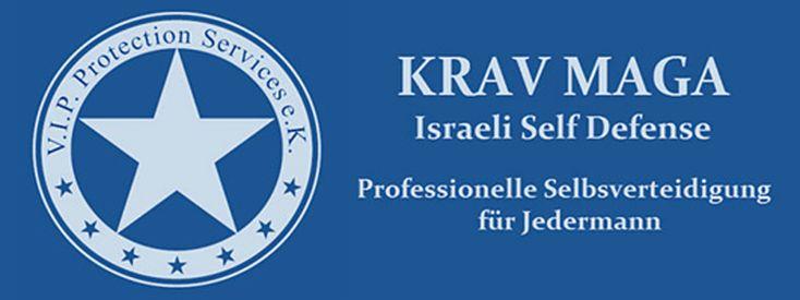 KRAV MAGA - Israeli Self Defense  Wir zeigen Ihnen, wie Sie sich erfolgreich, schnell und effektiv gegen Angriffe auf Leib und Leben verteidigen können!  Wir bieten an : Civil Krav Maga für Jedermann Security Krav Maga für Sicherheitsdienste