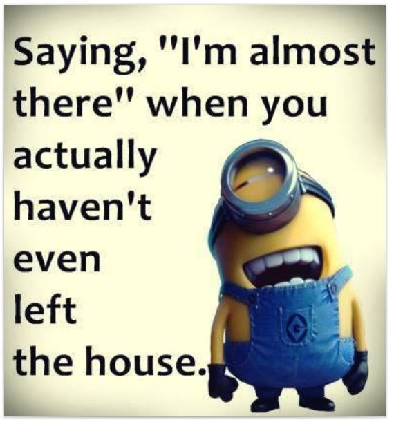 That has been my day and a trip to the store!  Lol. Hope you're having an amazing evening!!!  LAB!!