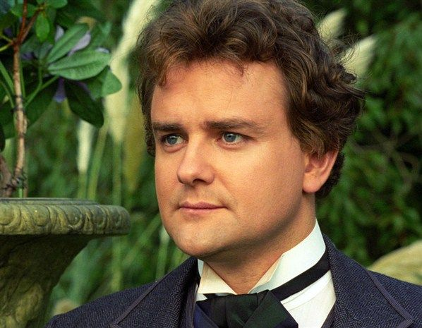 hugh bonneville paddington