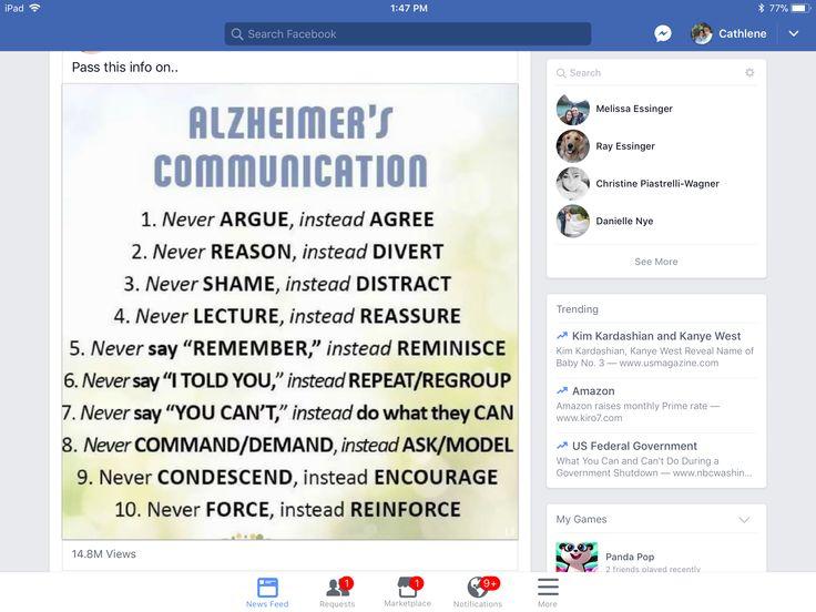 Die besten 25+ Contingency plan Ideen auf Pinterest INTJ - contingency plan example