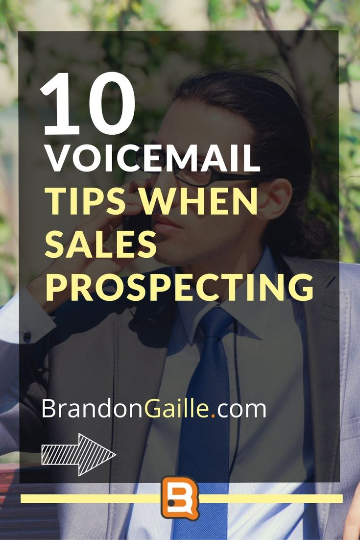17 best ideas about Sales Prospecting on Pinterest   Cold calling ...