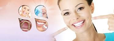 The company provide offers the best and most affordable dentistry for the entire family. For more detail visit US : http://buckinghamdental.com