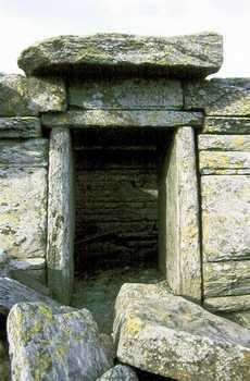 mini.press: Αρχαία Ελλάδα : το μυστήριο των Δρακόσπιτων στην Ε...