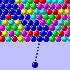 bubble poke правила игры