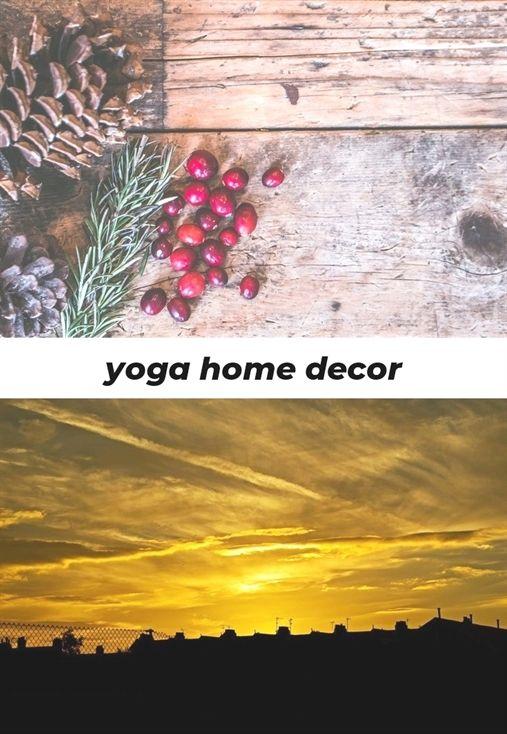 Yoga Home Decor10292018082714010062 Orange Home Decor