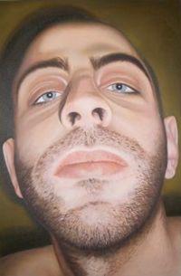 Trinca - Artist From United Kingdom