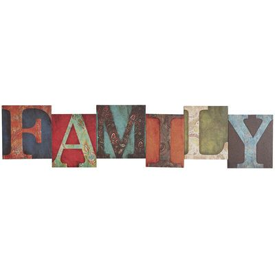 pier one wall art Cheeky but hey, it's what we do. Nice for the kitchen | place  pier one wall art