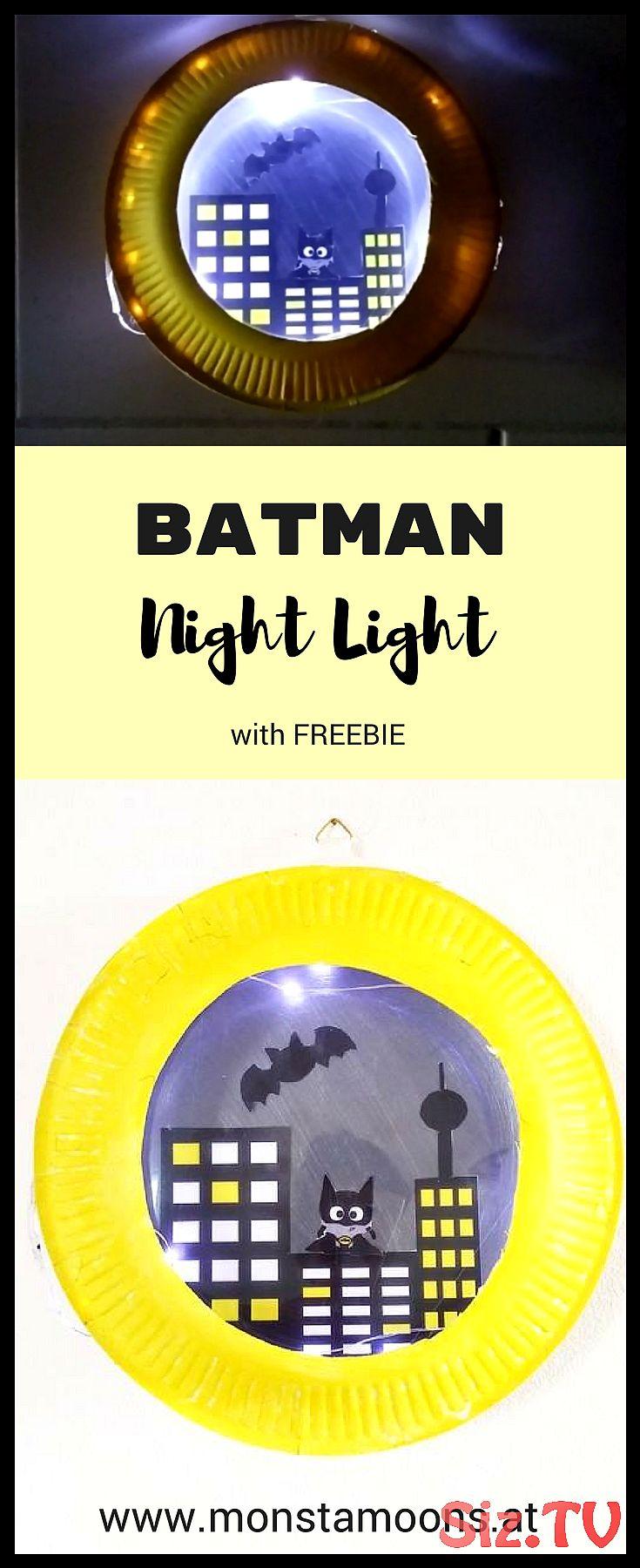 Batman Gute Nacht Licht Batman Gute Nacht Licht Happy Creadienstag Meine Lieben … 0d7cdf042c9670baf99dc5d81d11b782