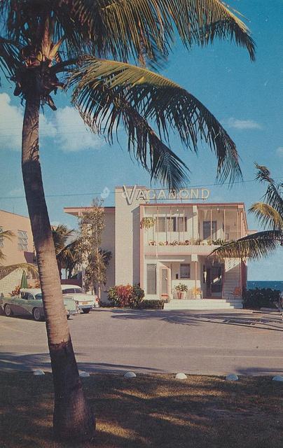 10 Images About Bygone Fort Lauderdale On Pinterest