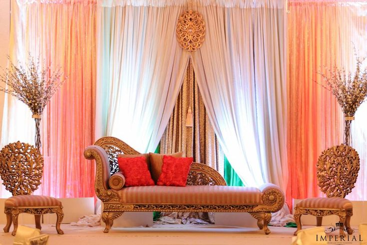Indian Wedding Decor | South Asian | Pakistani 1559555_267258186758854_1254926690_o.jpg