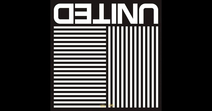 """Check out Hillsong United's latest album """"Empires"""""""