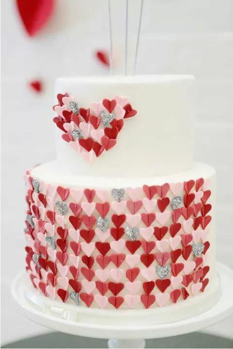 16 best Hochzeitstorte Wedding Cakes images on Pinterest