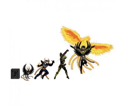 Phoenix Evolution