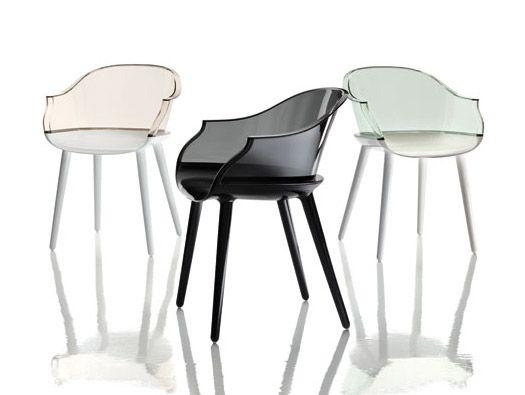 112 best furniture. images on pinterest, Möbel