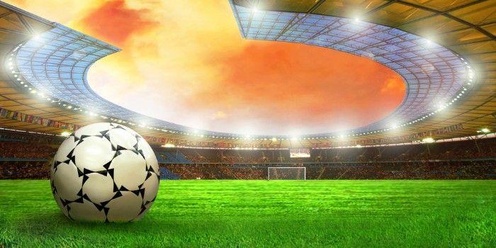 #Fútbol #pronósticos #picks #bets ► Información y análisis de decenas de ligas de fútbol internacional. http://www.losmillones.com/futbol/