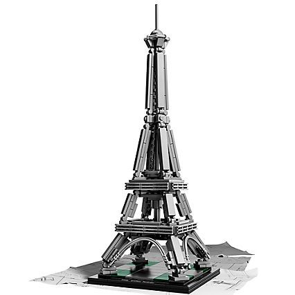Kebson: https://shop.lego.com/en-NO/The-Eiffel-Tower-21019?p=21019&track=checkprice#shopxlink