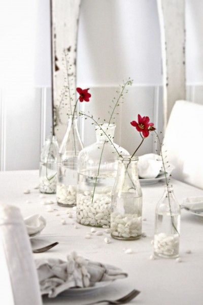 524 best flower arrangements and centerpieces images on pinterest