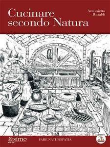 epub altro_ Cucinare secondo Natura