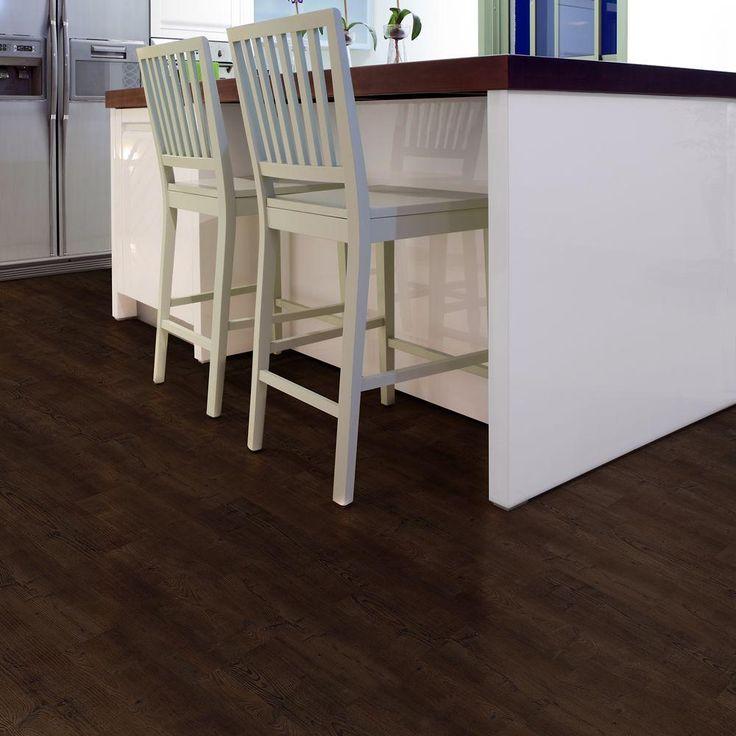 vinyl plank bathrooms 14 best bathroom remodeling flooring images on pinterest vinyl