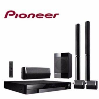 สินค้าราคาถูก PIONEER BLU-RAY HOME THEATER SYSTEM 5.1CH MSC636  nbsp; - intl ☏ ราคาพิเศษ PIONEER BLU-RAY HOME THEATER SYSTEM 5.1CH MSC636  nbsp; - intl ส่วนลด | pantipPIONEER BLU-RAY HOME THEATER SYSTEM 5.1CH MSC636  nbsp; - intl  รับส่วนลด คลิ๊ก : http://thshop.777gamesfree.com/hA4SZ    คุณกำลังต้องการ PIONEER BLU-RAY HOME THEATER SYSTEM 5.1CH MSC636  nbsp; - intl เพื่อช่วยแก้ไขปัญหา อยูใช่หรือไม่ ถ้าใช่คุณมาถูกที่แล้ว เรามีการแนะนำสินค้า พร้อมแนะแหล่งซื้อ PIONEER BLU-RAY HOME THEATER…