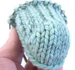17 Best images about Knitting - Socks on Pinterest Free pattern, Ankle sock...