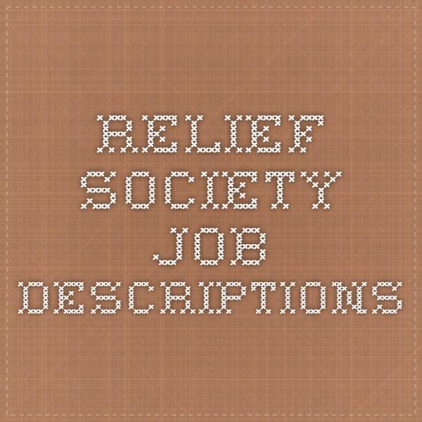 25+ beste ideeën over Counselor job description op Pinterest - stock job description