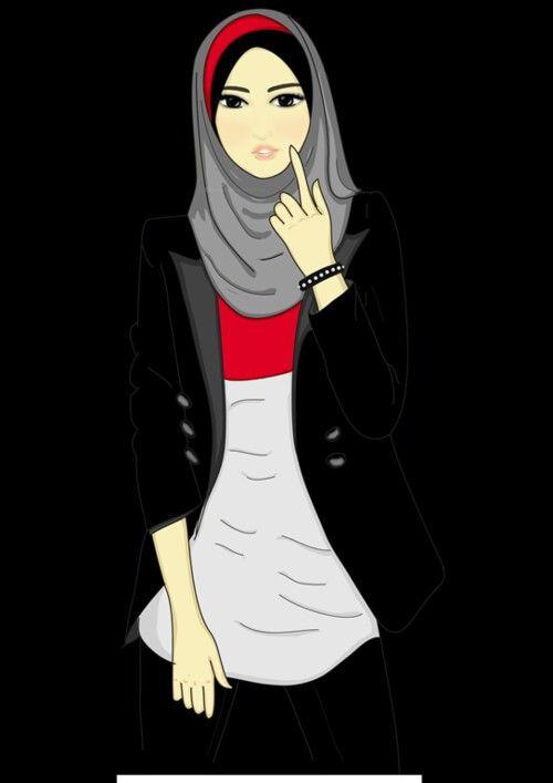 Yusra
