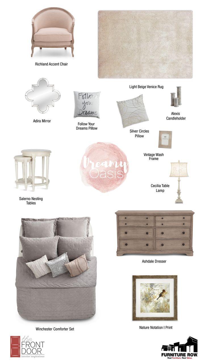 411 best the front door blog images on pinterest bedroom ideas