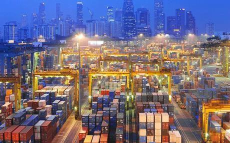 shipping-rates-hit-zero