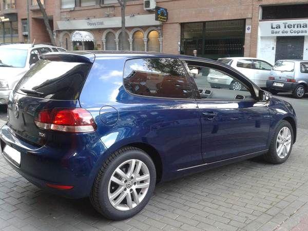 LAMINAS DE CONTROL SOLAR HOMOLOGADAS VW