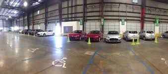 Find the best parking rates Atlanta Airport with Park'N Ticket at affordable prices. Call us today at (404) 669-3800
