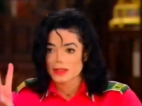 Michael Youtube