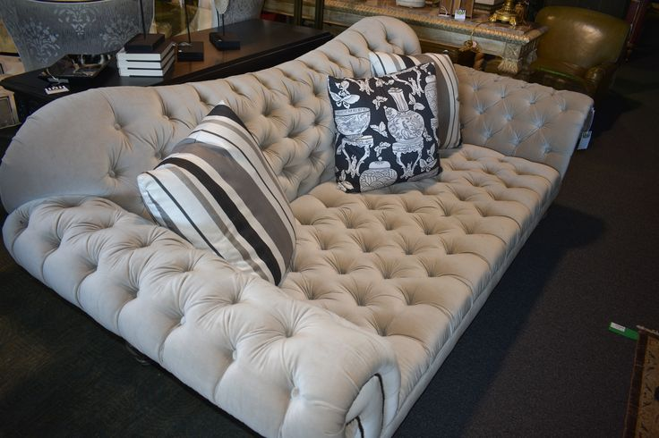 Furniture Consignment Stores Scottsdale Restaurants In City Center
