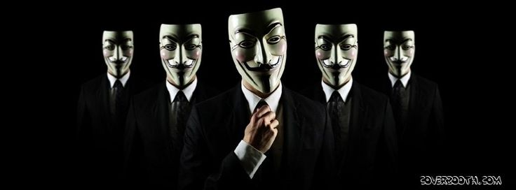 Cool Facebook Covers | for vendetta facebook cover cool facebook timeline covers