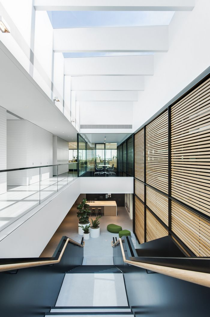 291 best Office images on Pinterest Design offices Interior