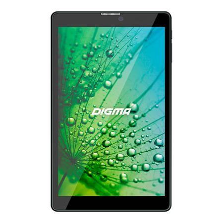 Digma Optima 8005M  — 4690 руб. —  Макс. емкость карты памяти: 64 ГБ, Обратите внимание: Качественный экран, Оперативная память (RAM): 1 ГБ, Поддержка Wi-Fi: IEEE 802.11 b/g/n, Частота процессора: 1.3 ГГц, Сенсорный дисплей: Да, Wi-Fi точка доступа: Да, Технология дисплея: IPS, Разъем 3.5 мм для подкл. гарнитуры: 1, Встроенный модуль Bluetooth: 4.0, Работа от аккумулятора: до 8 часов, Количество ядер: 4, Встроенная память (ROM): 8 ГБ, Поддержка USB Host (OTG): Да, GPS модуль: Да, Базовый…