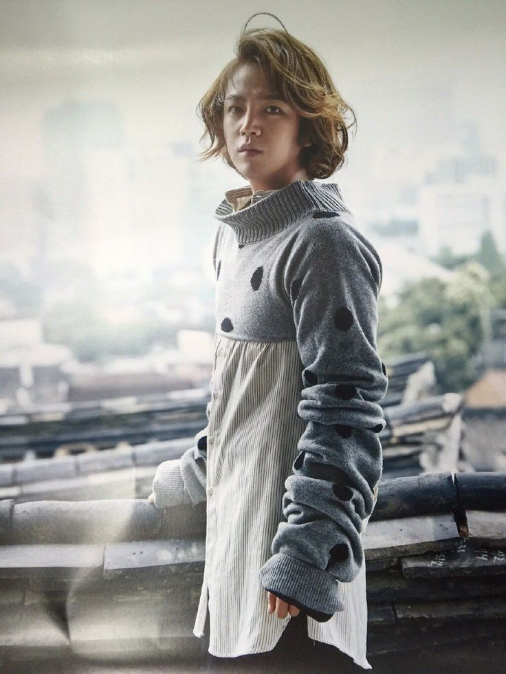 Jang geun suk dating 2011 calendar. what is the legal age difference for dating in california.