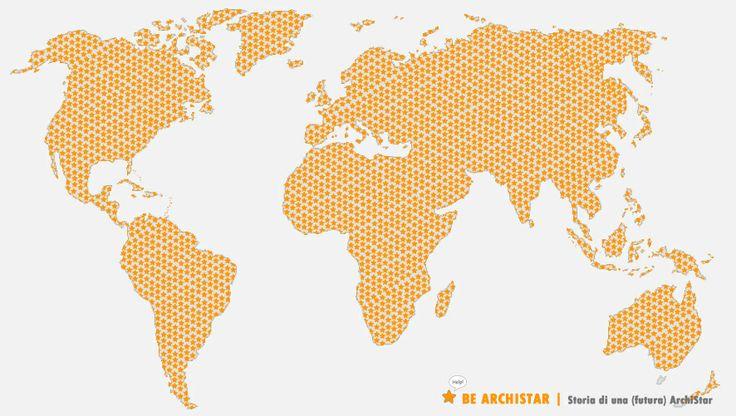 Quali sono i 10 studi di architettura con il numero maggiore di architetti impiegati e con il fatturato più alto al mondo? http://bearchistar.blogspot.it/2013/11/archinfo-top-10-degli-studi-di.html