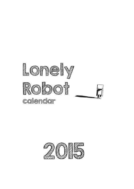 195 best robots images on pinterest