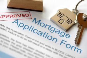 Help to Buy ISA returns halved...  Doncaster Mortgage Advice - http://doncastermoneyman.com  #mortgagebroker   #doncaster
