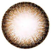Circle Lens Toric Lenses Vanilla Brown Toric Big Circle Contacts, Circle Lenses Authentic