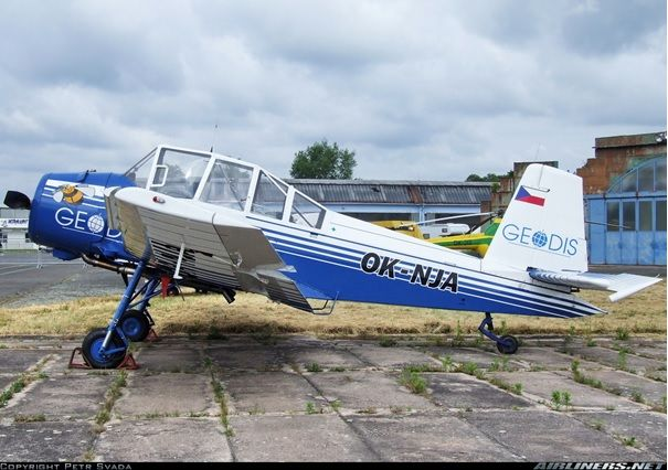 Z-37A-Cmelak t-sam.eu teilmann.cz