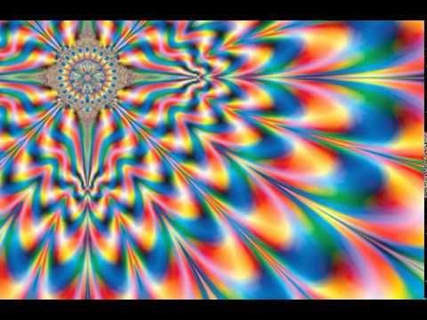 http://megoldaskapu.hu/agykontroll-domjan-laszlo-v/domjan-laszlo-es-masok-tanitasai Agykontroll 9- Regressziós hipnózis | AGYKONTROLL - Domján László - válogatás | Megoldáskapu