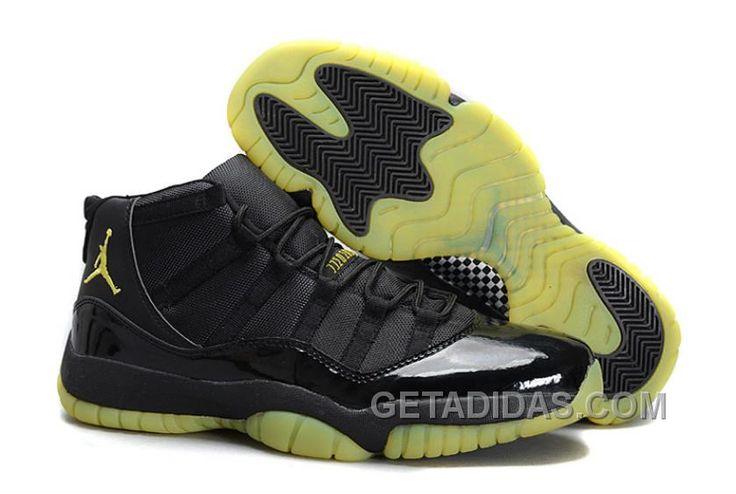 "https://www.getadidas.com/mens-air-jordan-11-retro-thunder-black-yellow-for-sale-authentic-fygac2.html MENS AIR JORDAN 11 RETRO ""THUNDER"" BLACK/YELLOW FOR SALE AUTHENTIC FYGAC2 Only $92.00 , Free Shipping!"
