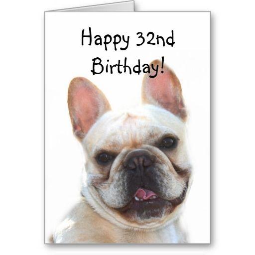 1885 Best Images About Bulldog Birthday Ideas On Pinterest