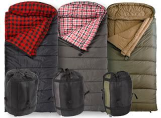 23 best Sleeping Bags images on Pinterest